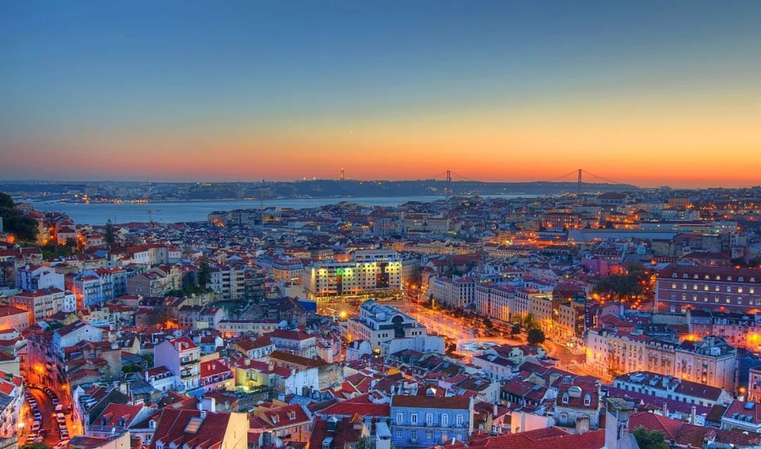 马德里出发|葡萄牙7天6夜深度游 每天63欧/人起