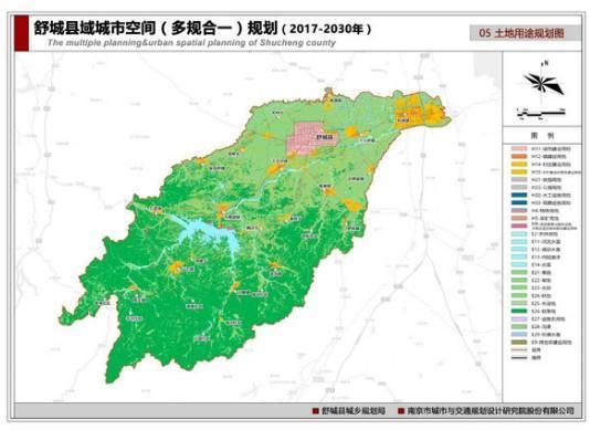 安徽61个县城gdp_安徽61县 市 最新GDP出炉,来看看你的家乡排第几 曝光台 市民网 Discuz(2)