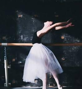 练舞时需要被重视的9点,否则练了也是白练