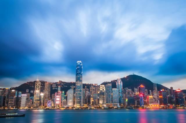 400+高品质一路随行,玩转香港!精品景点+地道美味+透明行程!