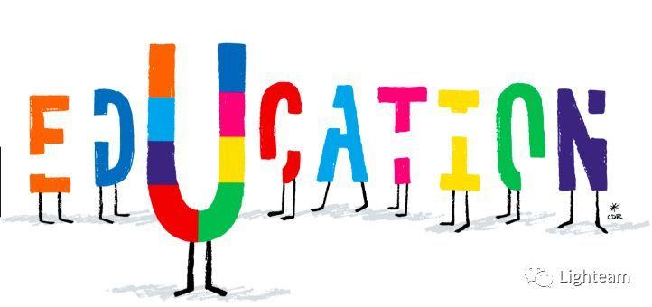 教育观察 | 我们所看到的Connected Learning教育创新