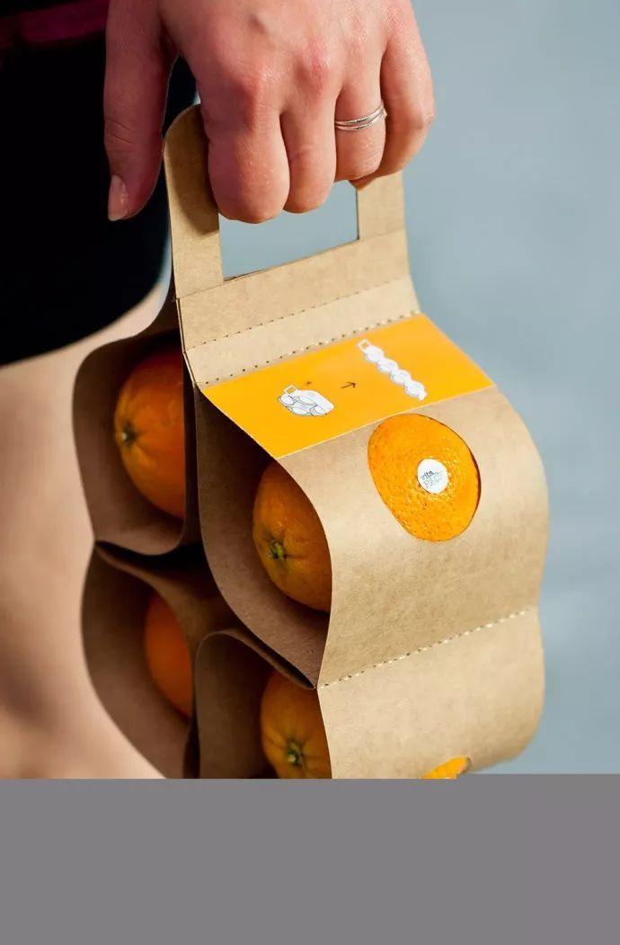 家庭类水果电商微商包装设计v家庭食品ktv如何装修设计图片
