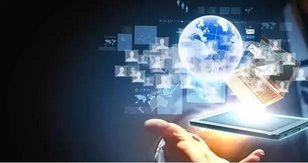 AI+名片=赞播智推小程序,发挥商业超级黑科技能力