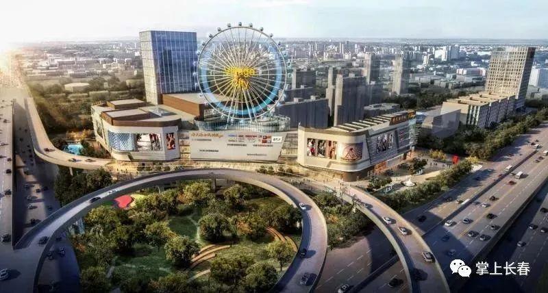 2012中国各城市人口_[公告]PR松城开:关于2012年松原市城市开发建设有限责任公