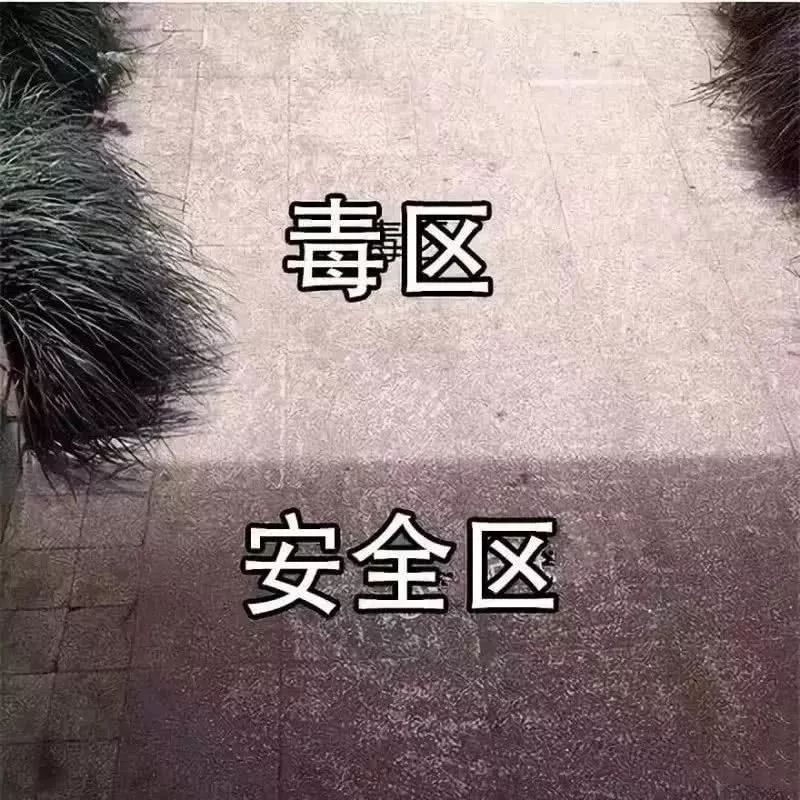 台风近了!或在江苏登陆!三张图看清你家雨会有多大