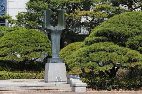 朝鲜官媒接连发文批韩国 暗示或取消朝韩离散亲属团聚