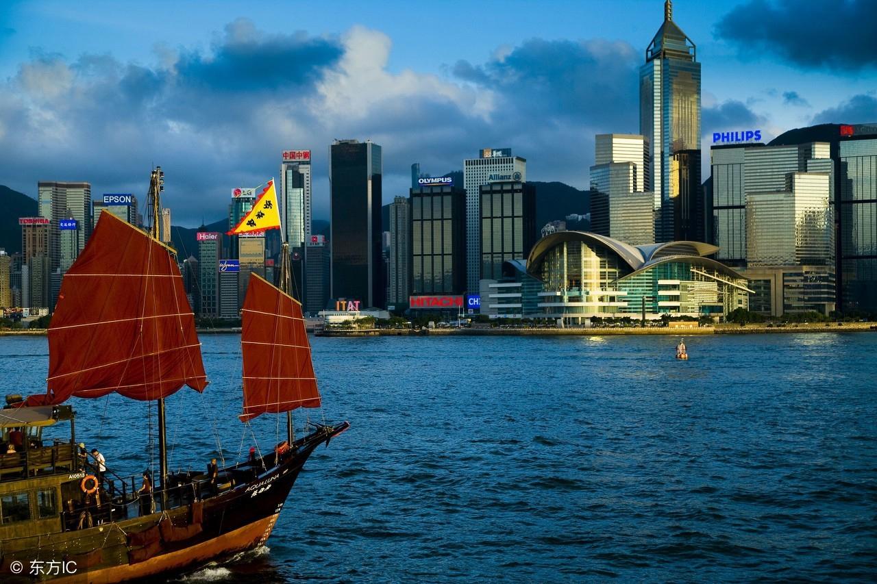 """香港的""""好市民奖""""了解一下,是否类似内地的见义勇为奖励?"""