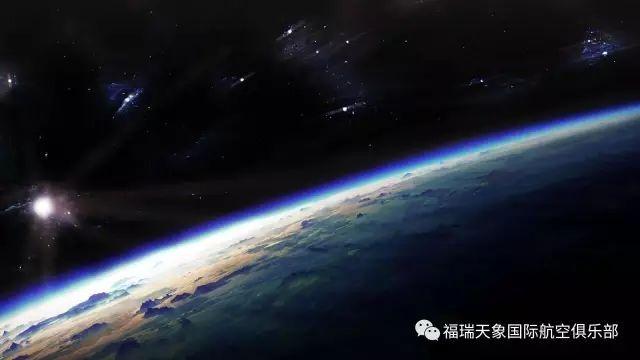 18秒歼-20战机视频带你飞