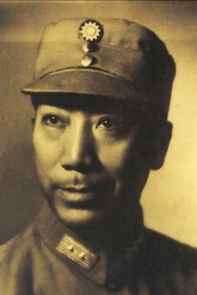 他是军统戴笠的长子,共产党有优待俘虏的纪律,为何坚持处死他?