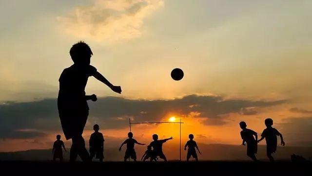 生活俱乐部 | 足球梦想训练营