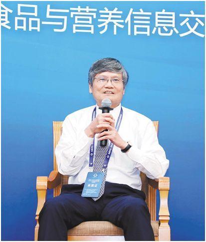 康师傅董事长_董事长办公室图片