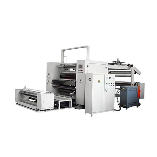 热熔胶涂布机的适用范围以及特征