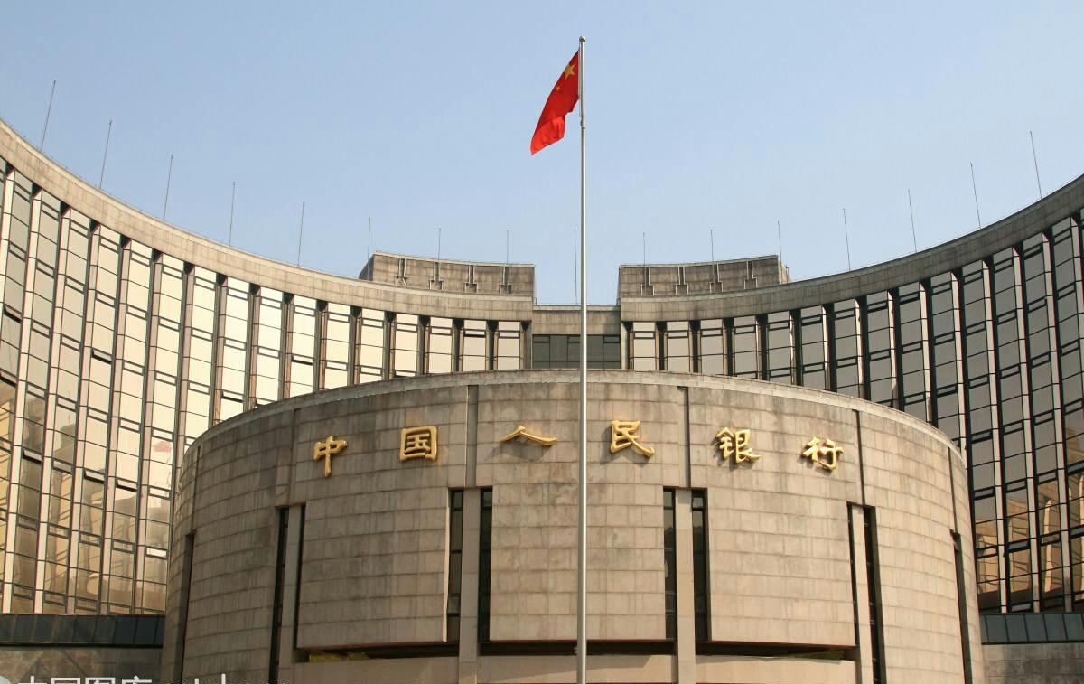 """三十挑担的""""宝贝"""",奠定了今天中国银行系统的基础"""