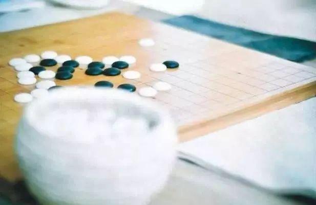 """【励志美文】懂得""""低头""""的智慧"""