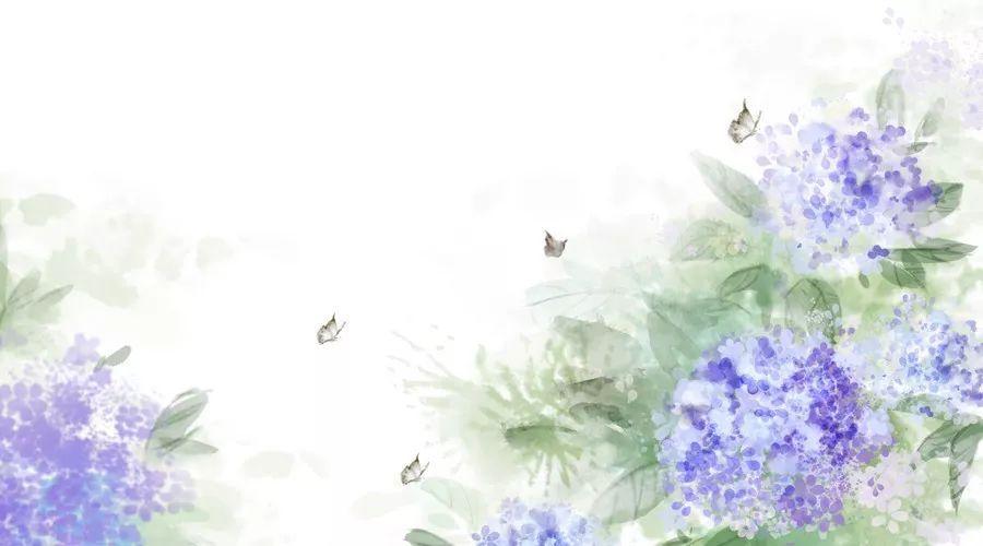 洛阳三月花如锦,多少工夫织得成