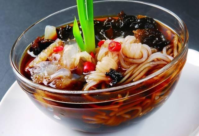 [原创]【大润发美食篇】超级好吃的下饭菜,两碗米饭都不够!赶紧学学吧!(图)