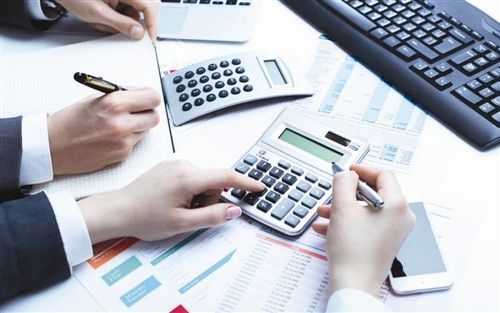 银行理财新规来了!对投资者影响有多大?
