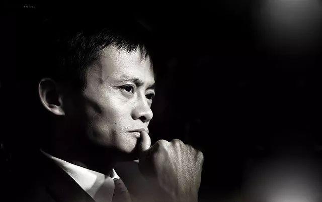 崛起之路:盘点中国四大电商平台