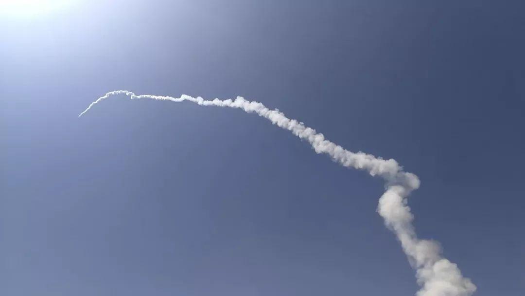 为什么中国火箭只往两个方向飞,不是东就是南