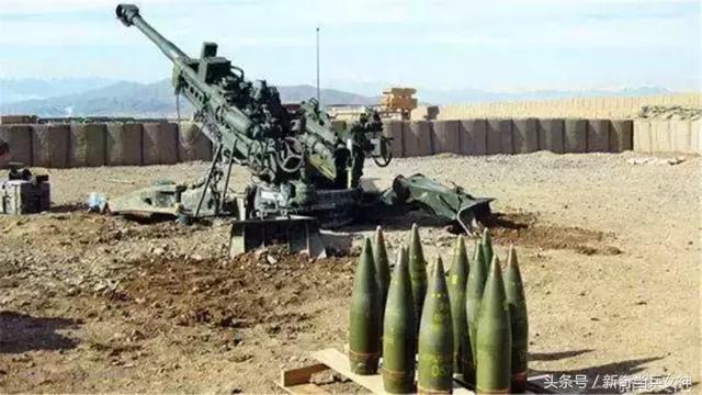 为何巴铁宁愿买二手旧货,也不买中国火炮?真相出乎意料!