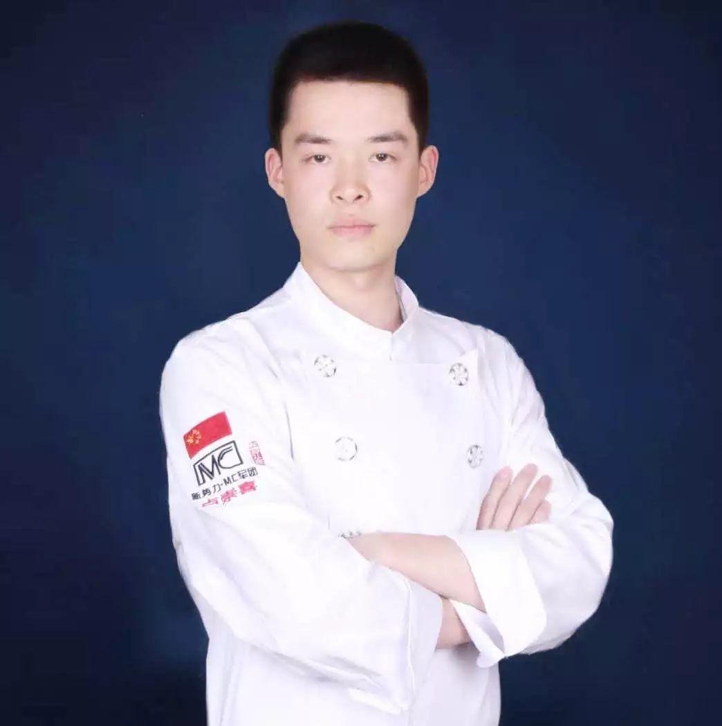 """位于第三名的菜品是李向阳的""""炸豆浆"""",菜品烹饪简易但不乏创意,增加"""