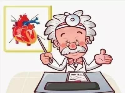 """血管越来越堵,再这样下去你的血管就会""""黏稠似粥""""了!!"""