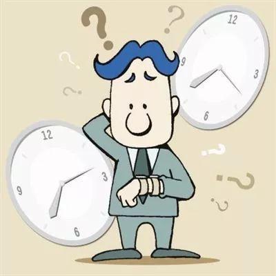 高血压病人每天在什么时间段测血压更好?