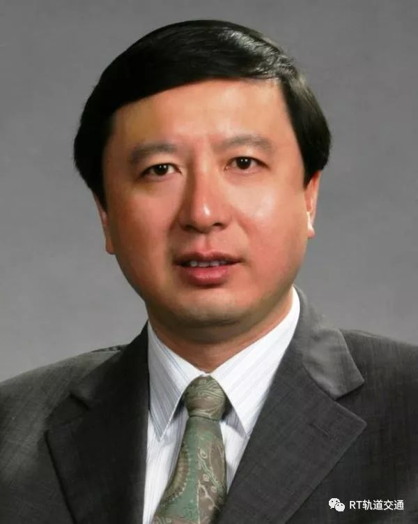 任免:陈杰任同济大学校长,免去钟志华同济大学校长职务