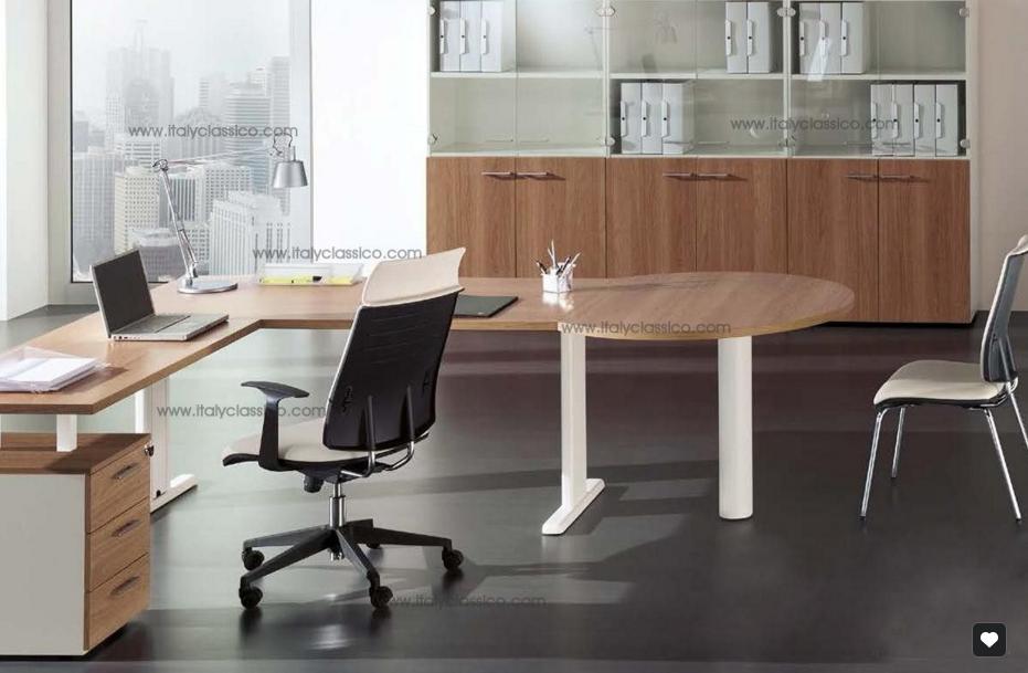 [原创]CODUTTI家具现代办公家具,打造高端办公生活_意大利之家(图)
