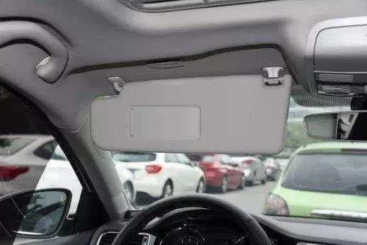 車上那些被忽視的功能,其中一個可以救你的命!