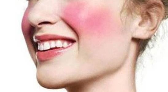 [原创]关于敏感性肌肤,你想知道的都在这里了!(图)