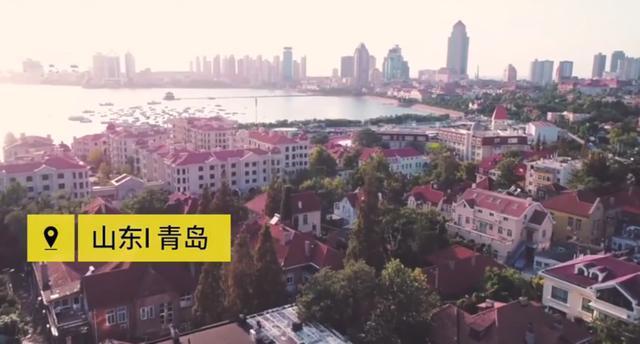 中国最不怕被淹的城市,是因为德国修建的下水道?其实不是