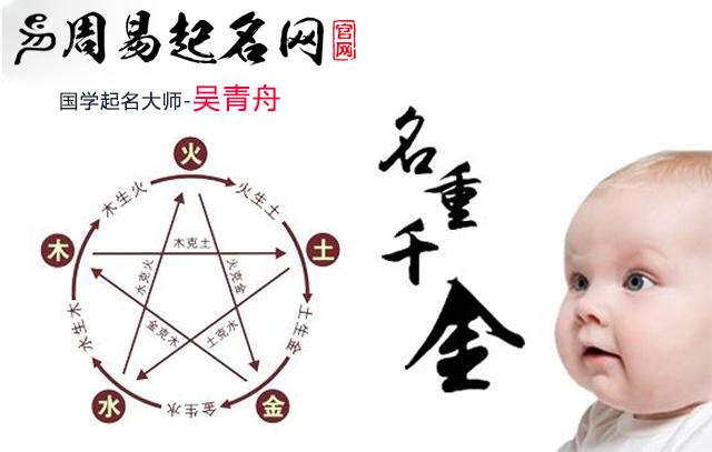 网上给婴儿起名_何姓女宝宝取名字男女宝宝在线网上起名宝典让每个父母轻松搞 ...