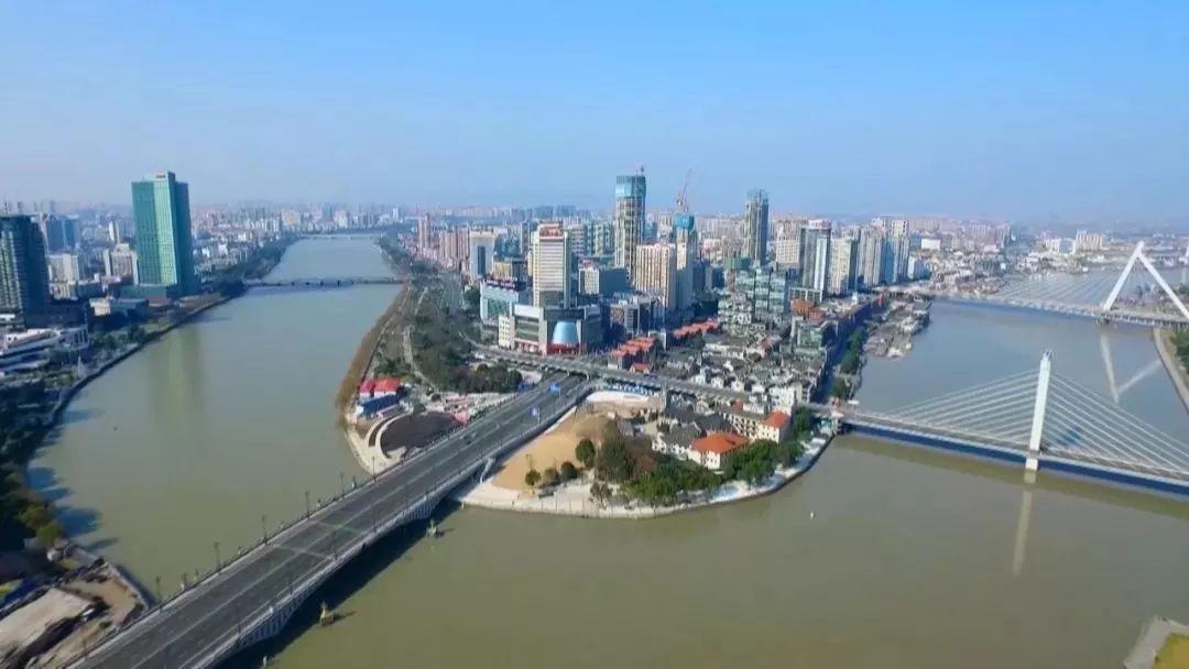 估计宁波经济总量_宁波地铁