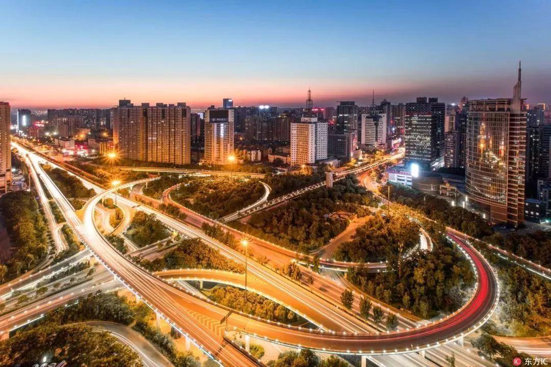 2019经济总量100城