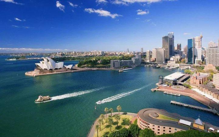 2020年将要在悉尼租房的留学生,要注意哪些事?