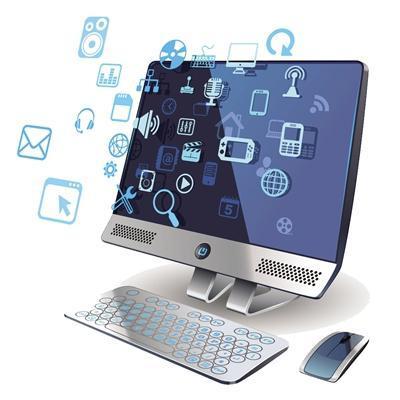 [原创]西安市52项工商登记业务可网上办理 最多跑一次(图)