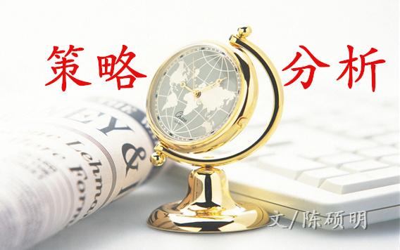 [原创]7.23午后国内期货主力交易策略(部分)(图)