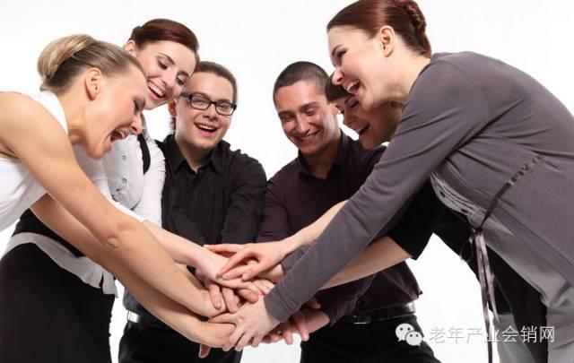 团队管理 | 带好团队的12套激励手法(太齐全了)