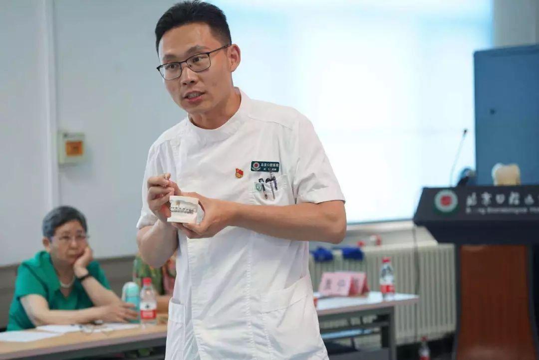 暑期孩子想矫正牙齿?北京口腔医院专家来解答这10个问题