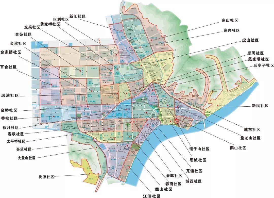 富阳区人口_定了 杭州亚运会前夕 富阳将新增一家省级三甲医院