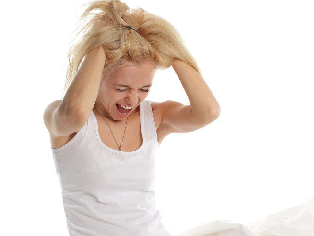 高压氧治疗注意事项