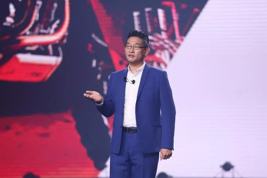"""东风Honda唱响品牌战略新声音志在先端获消费者""""转身"""