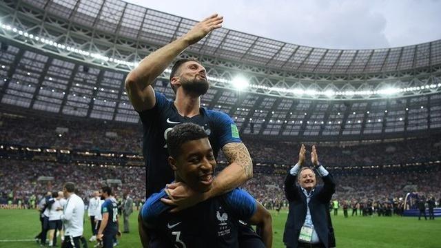 """原创]从""""头""""开始,世界杯0进球前锋兑现承诺!梅罗为何没有他的运气(图)"""