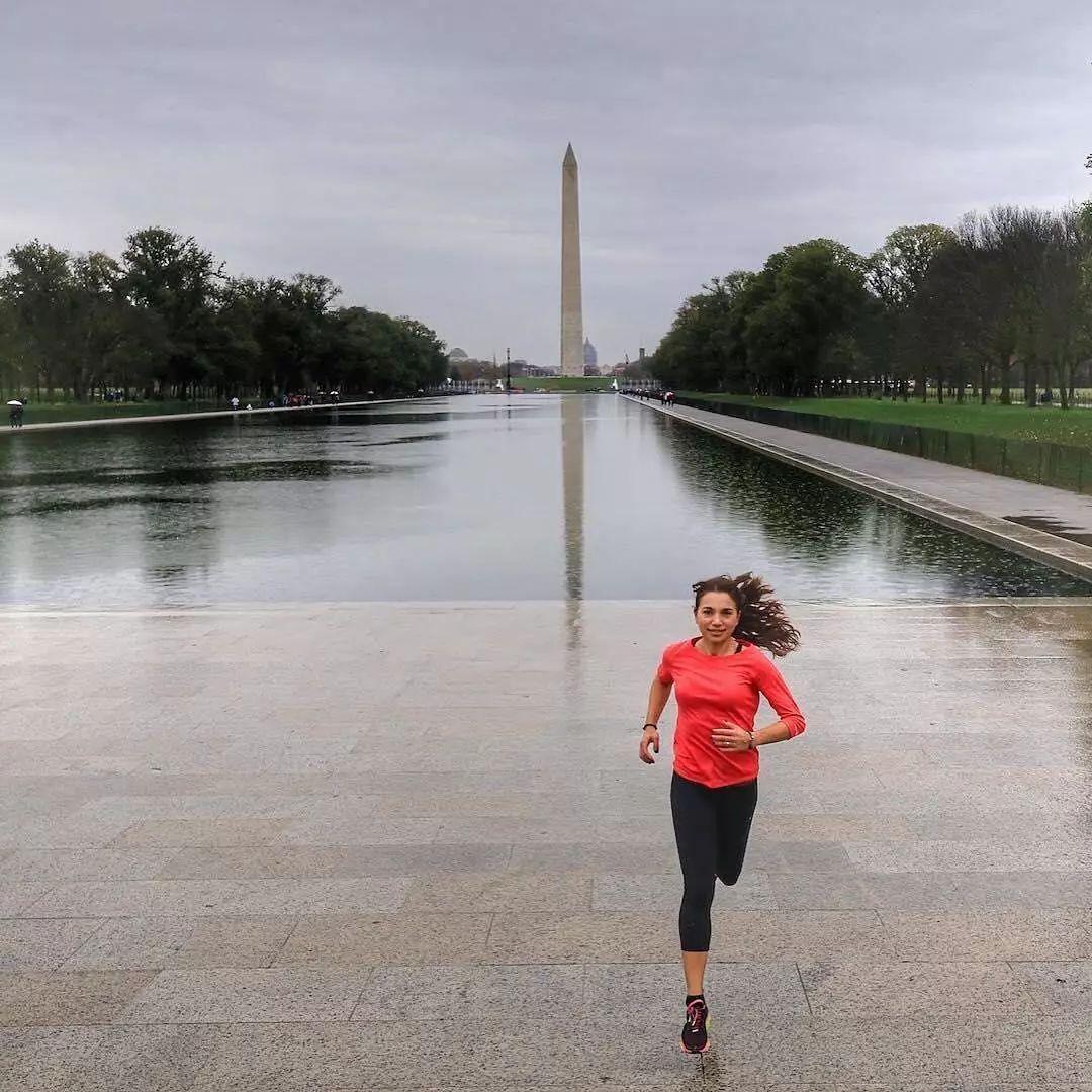每天跑步应该跑多长时间?这个问题不简单,弄懂它很有必要