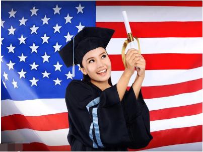 美国俄勒冈留学生本科未毕业申请硕士