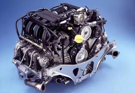 发动机气缸异响的几种情况,都给你写上了!