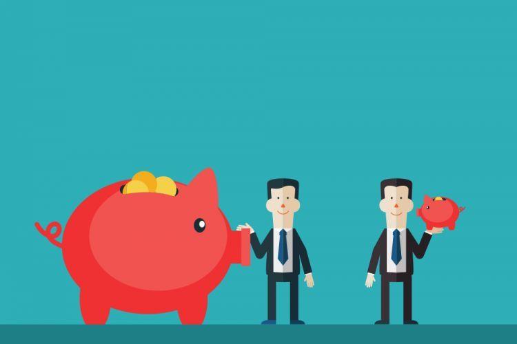 [原創]30歲投資者該買什么?巴菲特建議:買入指數型基金然后努力工作(圖)