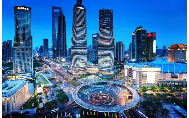 """中国经济因""""新""""而变 创新迸发潜力"""