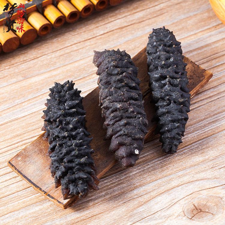 不是]海参泡发只需要六步,海参绝原创简简单单红豆杉仿古家具图片